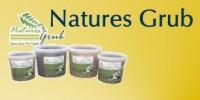 Natures Grub