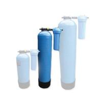 SKS Medium Purifier