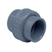 "4"" Pressure Split couplings"