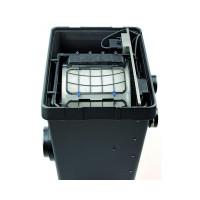 OASE Drum-Filter Module (Gravity)