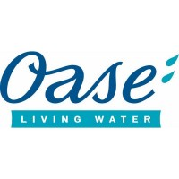 OASE Lunaqua Mini LED (Cold) 1W