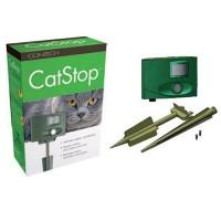Cat Stop