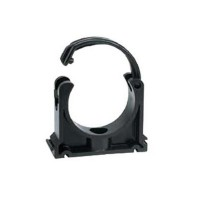 "2"" Pipe Clamp Brackets (63mm)"
