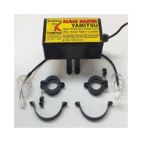 Replacement Electrics (Yamitsu 25W)