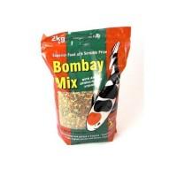 Yamitsu Bombay Mix 2kg