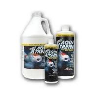 Microbe Lift Aqua Extreme 4ltr