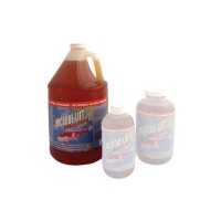Microbe Lift Clean and Clear 4ltr