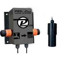 PRO-LINE Auto Top-Up System