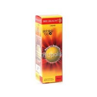 Propolis 500ml food Supplement