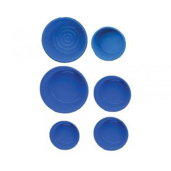 67cm Koi PRO Bowl (Light Blue)