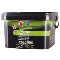 Colombo Algadrex (for suspended algae) 800ml