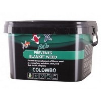 Colombo BiOx (prevents blanket weed) 2.5ltr