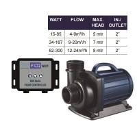 Aquaforte DM-Vario 10000