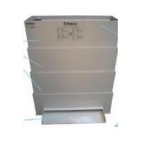 Filtreco Trickle Shower Filter - LRG (blade return)