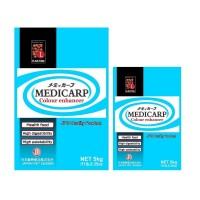 2kg Medicarp Color Large