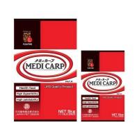 2kg Medicarp Medium