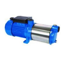 Pressure cleaning pump for Superdrum Mini