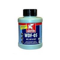 Griffon WDF-05 250ml (fast dry)