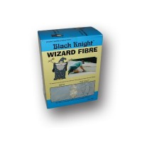 Wizard Fibre for Concrete