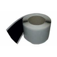 Butyl Tape (60mm wide) per Mtr