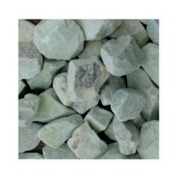 Japanese Zeolite 20KG (Large pieces) 35-50mm