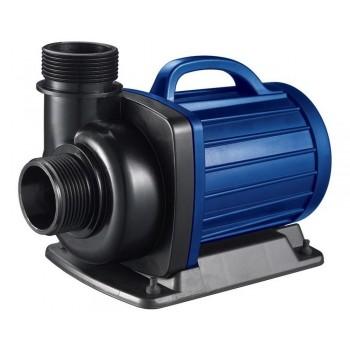 ECO MAX DM-18000 (170W)