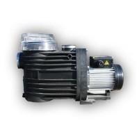 Badutop 6 1/4HP  2200GPH