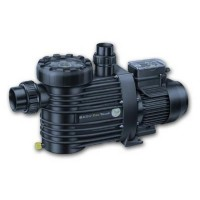 BADU ECO-Touch Pro Variable flow rate pump