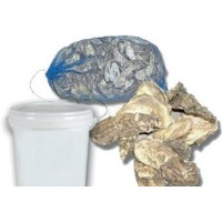 Oyster Shell in Tub 5kg