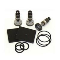 Medo LA100-120 Service Kit