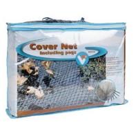 VT  Net (in zip up carry bag) 3 x 2mtr