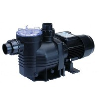 Aquamite 033 Pump