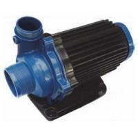 BLUE ECO 2200watt (variable speed / wattage)