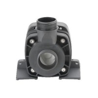 OASE Aquamax 14000 Dry