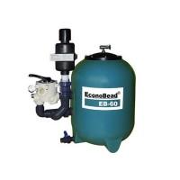 EconoBead 60 (8400galls)