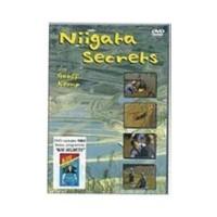 Niigata Secrets