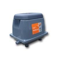 Koi Pro 100 Air Pump