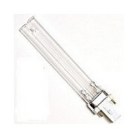 11W PLS Phillips Lamps (single ended)