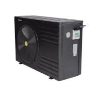 AquaForte heat pump 7.8kW (1.44kW)