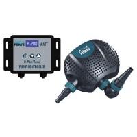 Aquaforte O-Plus Vario 10000