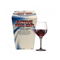 ACTIVE BIO-MIX 20ltr (Jerry Can)
