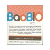 BAO BIO Tablets