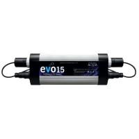 EVO 15w UVC
