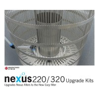 Eazy Upgrade Kit for Nexus 220 (Post 2006)