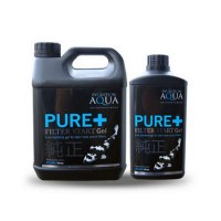 Pure Filter start Gel (2.5ltrs)