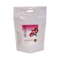 Kusuri Super-Silk 20 5kg (pouch)