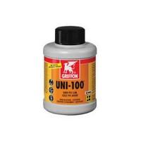 Griffon UNI-100 250ml (hard pipe only)
