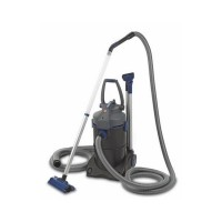 OASE Pond O Vac 4 ( New spec)