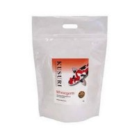 Kusuri Wheatgerm 5kg Large (pouch)